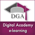 ��������� �������������� ��� �� Digital Academy