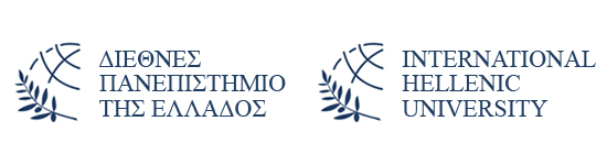 The International Hellenic University