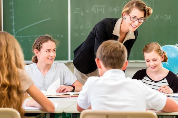 753 προσλήψεις αναπληρωτών εκπαιδευτικών στη δευτεροβάθμια εκπαίδευση