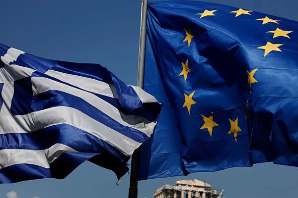 Αποτέλεσμα εικόνας για σημαία ελλάδας και ε.ε