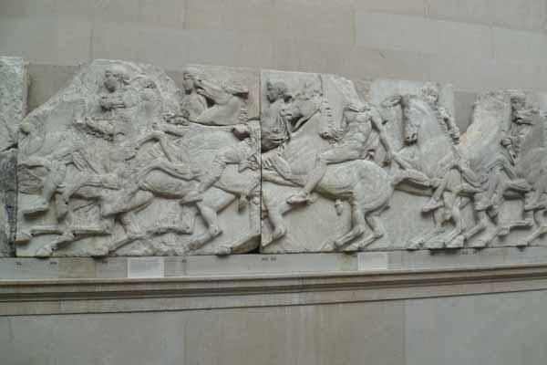Διδακτική Οδηγία του ΙΕΠ για το βιβλίο Ιστορία της Τέχνης Γ΄Λυκείου