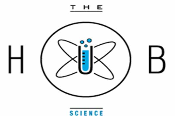 Wednesday Night Science - The fun side of science στο The Hub Events