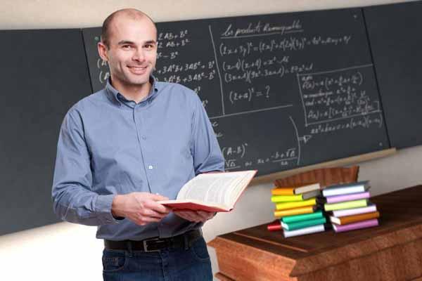 Επικαιροποίηση φακέλων εκπαιδευτικών για τις αιτήσεις μετάθεσης