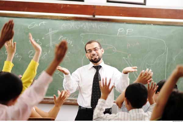 Μόνιμος διορισμός 227 εκπαιδευτικών από του πίνακες επιτυχόντων 2008