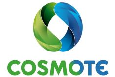 51 ���������� Cosmote ��� ���������� �������� �� ����������� ���������